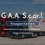 GAA Trasporti